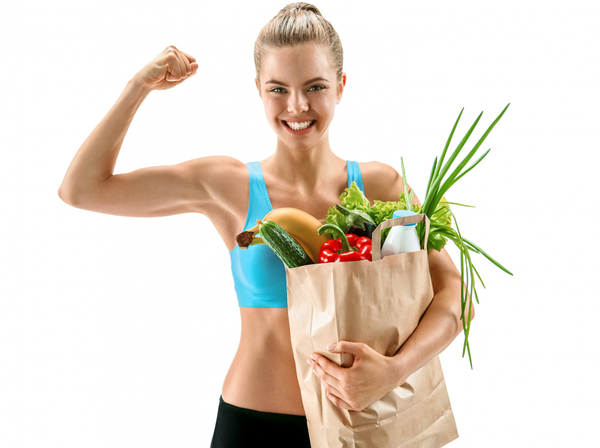 3.  Menú nutritivo en pdf para 21 días