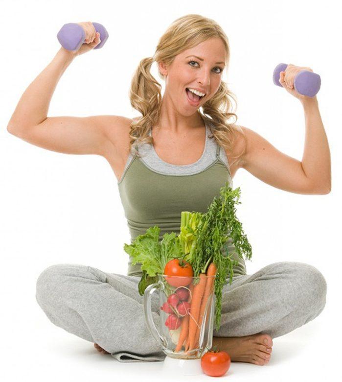 1.curso introductorio nutrición emocional